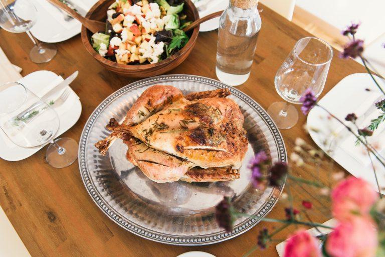 dinner-1246287_1920